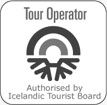 Tour Operator